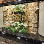 Foto di White Oaks Conference Resort & Spa