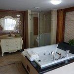 Photo of Bamboo House Resort