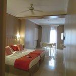 Hotel RF Astoria Foto