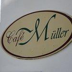Photo de Cafe Muller