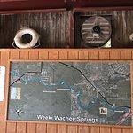Foto de Hampton Inn Crystal River