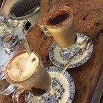 Photo de bar pasticceria beatrice