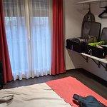 Foto de Hotel Curious