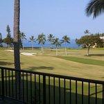 Photo de Kona Coast Resort