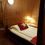 Photo de Hotell Barken Viking