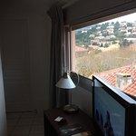 Photo of Hotel Restaurant La Fregate