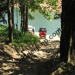 Allrad-, Geländewagen-& Offroadtouren