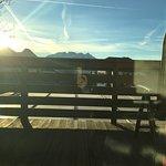 Photo of Hotel Dolomiten