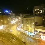Photo of Espenlaub Hotel