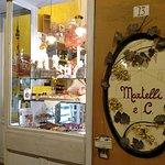 Photo of La Bottega Di Via Montegrappa 13
