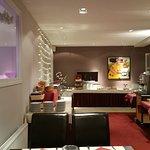 Photo of Hotel Riche