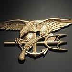 Navy Seal Museum Foto