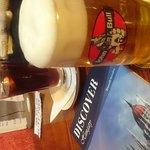 John Bull Sport Pub Foto