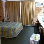 Photo of The Jumbuck Motel