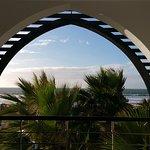 Sofitel Agadir Thalassa Sea & Spa Foto
