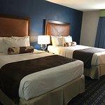 Baymont Inn Hotel