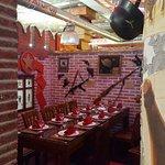 Bild från Epoha Restaurant