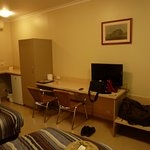 Photo of Birdsville Hotel