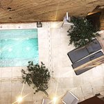 Foto van Hotel Can Mostatxins