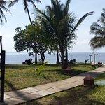 Imagen de Severin Sea Lodge