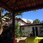 Photo of Che Lagarto Hostel Paraty