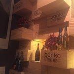 Foto de Panko