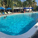 Zdjęcie Four Points by Sheraton Miami Beach