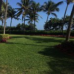 Four Points by Sheraton Miami Beach ภาพถ่าย