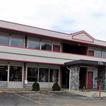 Photo de Red Roof Inn Zanesville