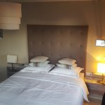 Photo of Hotel30