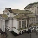 Wyndham Duisburger Hof Foto
