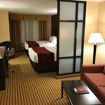 Foto di Comfort Suites