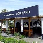 Photo of Lobo Fino Restaurant