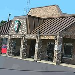 Village Tavern & Grill of Carol Stream