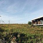 Farm 215 Nature Retreat & Fynbos Reserve Foto