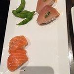 Photo of SUGARFISH by sushi nozawa