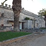 Photo of Agriturismo Masseria Salamina