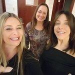 Viana Hotel & Spa Foto