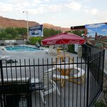 Photo of Canyonlands RV Resort & Campground