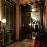 馬克西姆居所酒店照片