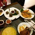 Malaka Spice照片