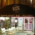 Photo of Rapid Pasta