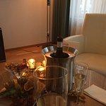 Photo de Behrn Hotell
