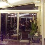 Eco Hotel Bonapace Foto