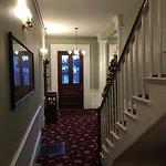 Foto de Essex Street Inn & Suites