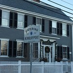 Foto de Essex Street Inn & Suites