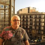 Photo of Axel Hotel Barcelona & Urban Spa