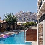 Fotografie: Atlantica Imperial Resort & Spa