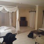 Hotel Cachet Foto