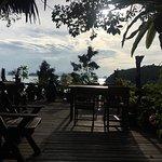 Foto di Thakhao Bay View